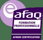 certification afaq
